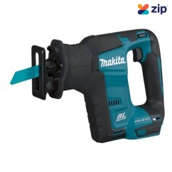 Makita DJR188Z - 18V Brushless Sub-Compact Recipro Saw Skin
