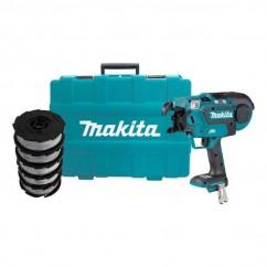 Makita DTR180ZKX1 - 18V Brushless Cordless Rebar Tying Tool Skin