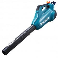 Makita DUB362Z - 36v(2X18v) Cordless Turbo Blower Skin Skins - Blowers