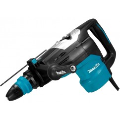 Makita HR5202C - 240V 52mm Rotatory Hammer Drill 240V Rotary Hammers