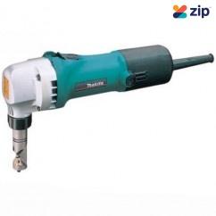 Makita JN1601 - 240V 550W 1.6mm Nibbler 240V Nibblers