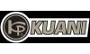 Kuani