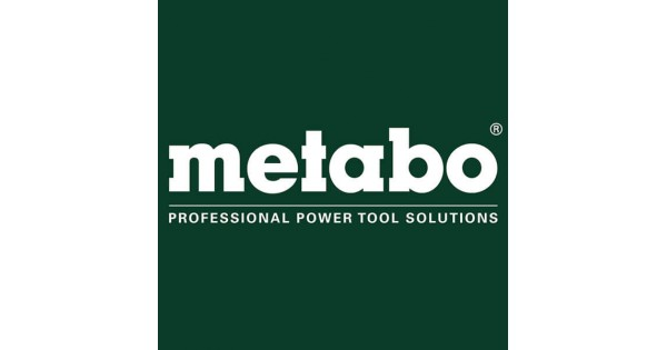 Buy Metabo Tools Online Metabo Australia Accredited Partners