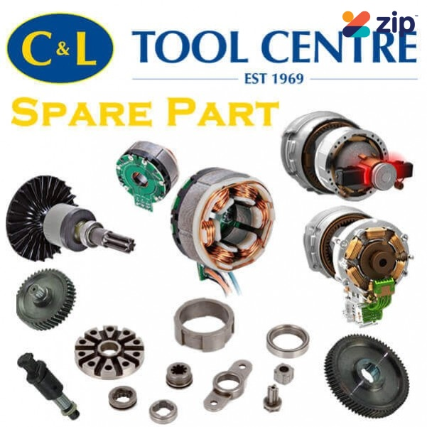 C&L Power Tool Spare Parts Power Tool Accessories