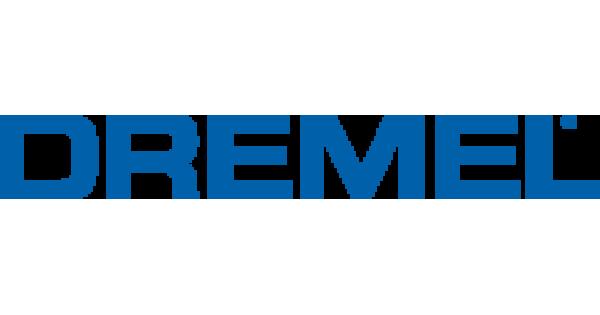 Dremel Tools   Buy Dremel Rotary Tools Online   C & L