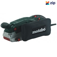 Metabo BAE 75 - 240V 1010W 75 x 533mm Belt Sander 600375000 240V Sanders - Belt