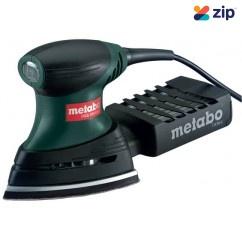 Metabo FMS 200 INTEC- 240V 200W Multi Sander 600065590 240V Sanders - Delta