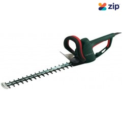 Metabo HS 8745 - 560W 450mm Hedge Trimmer 608745000 Hedge Trimmer