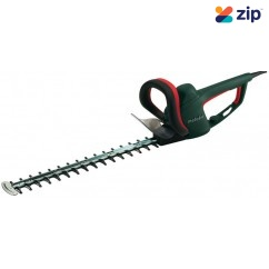Metabo HS 8765 - 240V 560W 650mm Hedge Trimmer 608765000 Hedge Trimmer