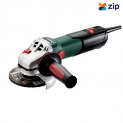 Metabo W 9-125 Quick - 240V 125mm 900W Angle Grinder 600374000
