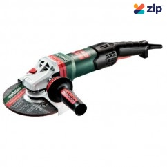 Metabo WEPBA 19-180 Quick RT - 240V 180mm 1900W Angle Grinder 601099000