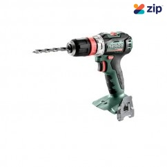 Metabo BS 18 L BL Q - 18V Brushless Lithium-Ion Cordless Compact Drill / Screwdriver Skin 602327890  Screwdrivers