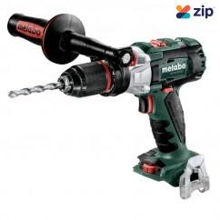 Metabo SB 18 LTX BL I - 18V 120Nm Brushless Cordless Hammer Drill Skin 602352890