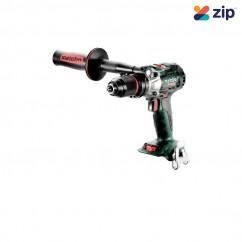 Metabo SB 18 LTX BL I - 18V 130Nm Brushless Cordless Hammer Drill Skin 602360850 Hammer Drills
