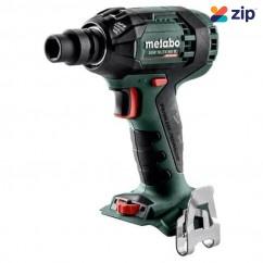 """Metabo SSW 18 LTX 300 BL - 18V 1/2"""" Brushless Impact Wrench Skin 602395890"""
