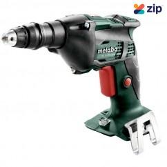 Metabo SE 18 LTX 2500 - 18V 2500rpm Cordless Drywall Screwdriver Skin 620047890