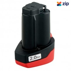 Metabo BatteryPack 10.8V-2.0 Ah - 10.8V Li-Power 2.0Ah Li-ion Battery 625438000 Batteries & Chargers