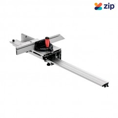 Metabo 628900000 - 1092mm Sliding Table Attachment for TS 254/TS 216/TS 36-18 LTX BL 254 Metabo Accessories