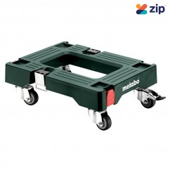 Metabo 630174000 - Trolley to suit AS 18 L PC or MetaLoc Case System Hand Trolleys
