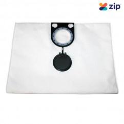 Metabo 630343000 - 5 x 20L Fleece Fliter Bags Metabo Accessories