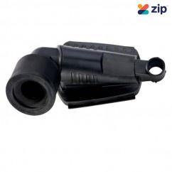 Metabo DDE 14 - 14 mm Vacuum Cleaner Adapter 630829000