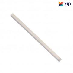 Metabo 630886000 - 11mm x 200mm 500g Clear Hot-Melt Type Glue Sticks suit KE 3000