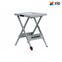 Metabo UMS - Machine Stand 631317000