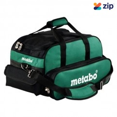 Metabo Small Site / Tool Bag 657006000