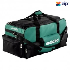 Metabo 657007000 - Large Heavy Duty Tool Bag