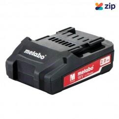 Metabo 321000550 - 18V 2.0Ah Li-Ion Battery