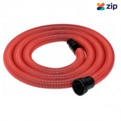 Metabo 631370000 - 35mm 4m Antistatic Suction Hose Metabo Accessories