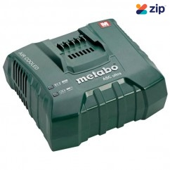 Metabo ASCUltra - 14.4V/18V/36V Air Cooled Ultra Quick Charger 627265000 Batteries & Chargers