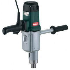 Metabo B32/3 - 240V 1800W Three Speed Drill 600323000 240V Drills - Non Impact