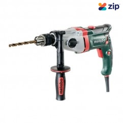 Metabo BEV 1300-2 - 240V 1300W Two-Speed Drill 600574000