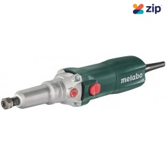 Metabo GE 710 Plus - 240V 710W Die Grinder 600616190 Die & Straight