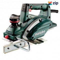 Metabo HO 26-82 - 620W 82mm Planer 602682190 Planers