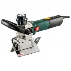 Metabo KFM 15-10 F - 240v 1550W Metal Bevelling Tool 601752530