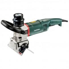 Metabo KFM 16-15 F - 240V 1600W Metal Bevelling Tool 601753530
