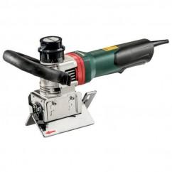 Metabo KFMPB 15-10 F - 240V 1550W Metal Bevelling Tool 601755530