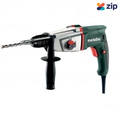 Metabo KHE2644 - 240V 800W SDS-Plus Rotary Hammer Drill 606157190 240V Rotary Hammers