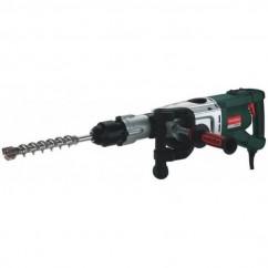 Metabo KHE96 - 240V 1700W 50mm Combination Hammer 600596000 240V Demolition Jack Hammers