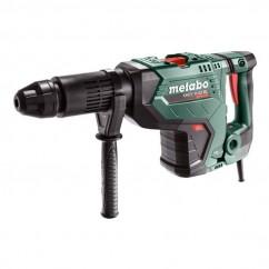 Metabo KHEV 11-52 BL - 240V 1500W SDS-Max Combination Hammer 600767500 Demolition Jack Hammers