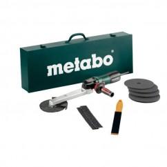 Metabo KNSE 9-150 Set - 240V 950W Fillet Weld Grinder 602265500