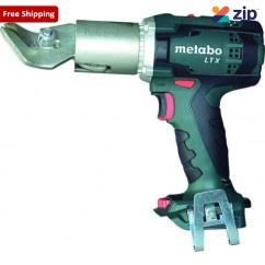 Metabo KU 18 LTX - 18V Cordless Shears Skin AU60213100A Shears