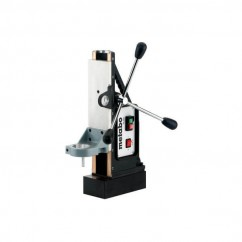 Metabo M 100 - Electromagnetic Drill Stand (Suit B32/3) 627100000