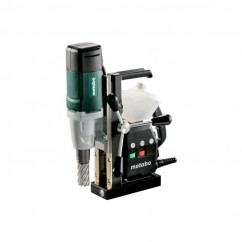 Metabo MAG 32 - 240V 1000W Magnetic Core Drill 600635500