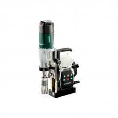 Metabo MAG 50 - 240V 1200W Magnetic Core Drill 600636500