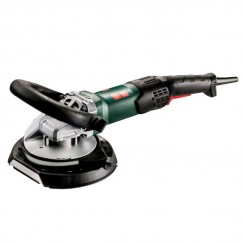 Metabo RFEV 19-125 RT - 1900W Renovation Milling Machine 603826710