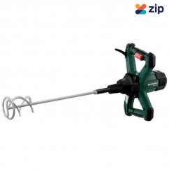 Metabo RWE 1020 - 240V 1020W Stirrer 614044190 240V Mixers/Stirrer
