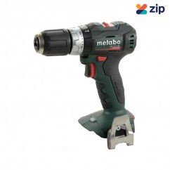 Metabo SB 18 L BL - 18V 60Nm Brushless Lithium-Ion Cordless Compact Hammer Drill Skin 602331890 Rotary Hammer Drills